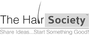 Prevent Hair Loss for Women and Men in Brighton, MI - The-Hair-Society_thumb