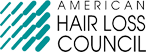 Prevent Hair Loss for Women and Men in Brighton, MI - amer-hair-loss-logo