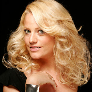 Hair Extensions Clinic Serving Washington MI - Shear Pointe - extension1(1)
