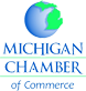 Prevent Hair Loss for Women and Men in Brighton, MI - mi-chamber-logo